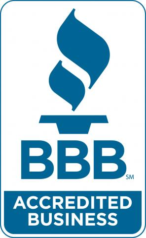 Accredited_Business_Logo_%28V%29.jpg